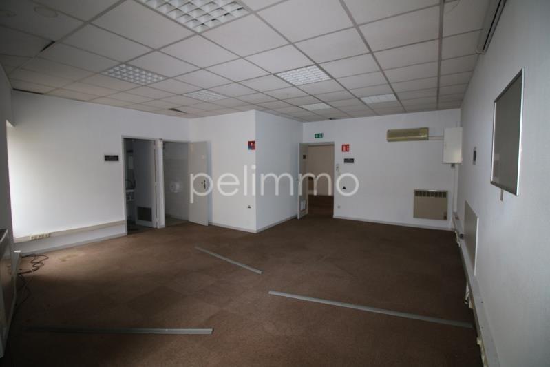 Vente immeuble Pelissanne 200000€ - Photo 4