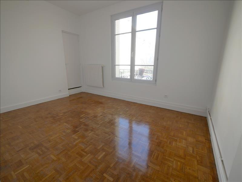 Rental apartment Suresnes 1690€ CC - Picture 7