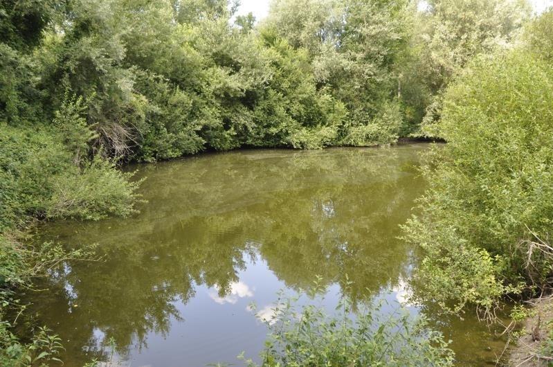 Vente terrain Soissons 40000€ - Photo 1