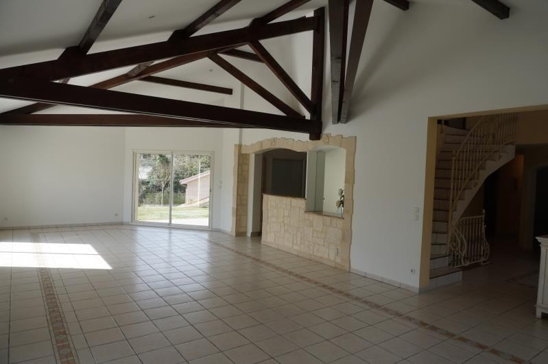 Sale house / villa Vienne 465 000€ - Picture 3