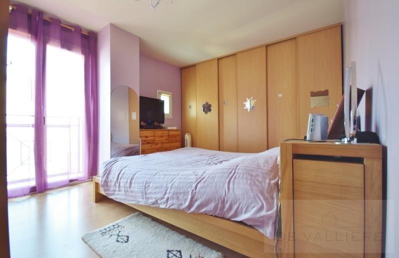 Vente maison / villa Nanterre 795000€ - Photo 7