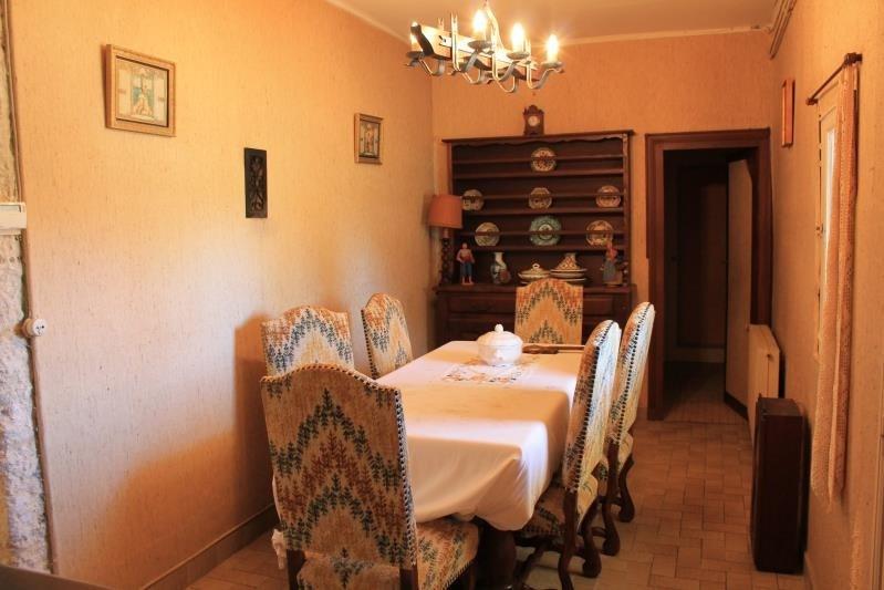 Vendita casa Langon 150200€ - Fotografia 5