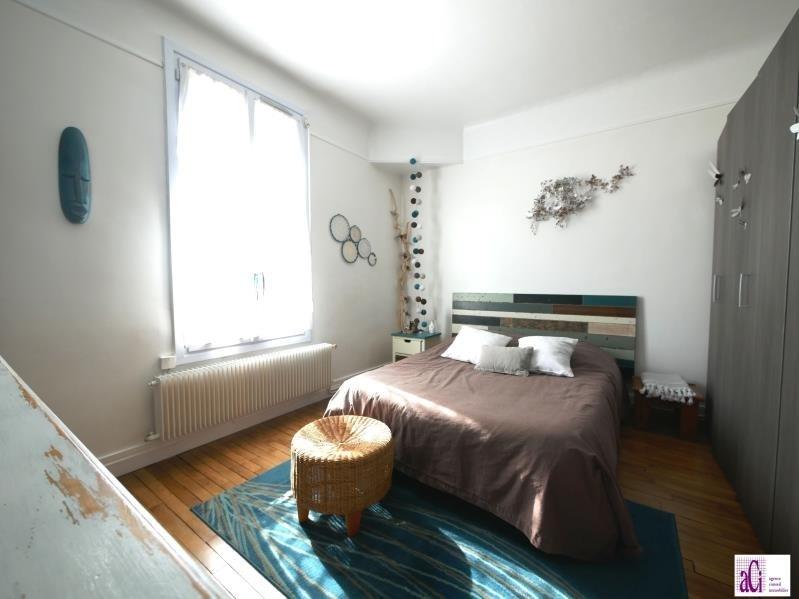 Sale apartment L hay les roses 198000€ - Picture 4