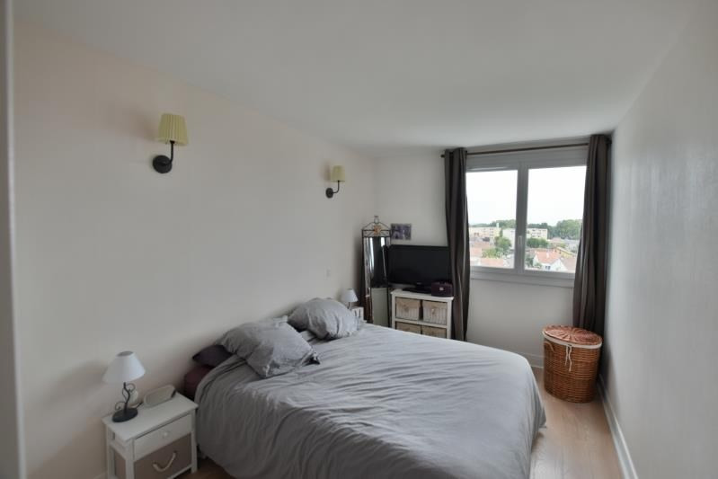 Sale apartment Pau 154 000€ - Picture 4