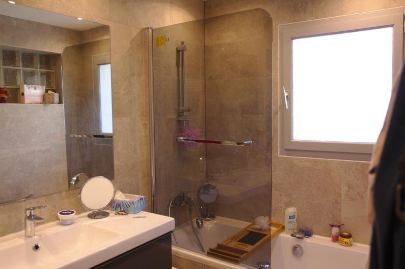 Vente maison / villa Montfort-l'amaury 535000€ - Photo 8