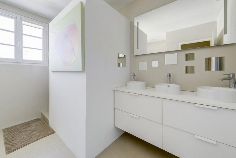 Vente de prestige maison / villa Chaponnay 920000€ - Photo 17