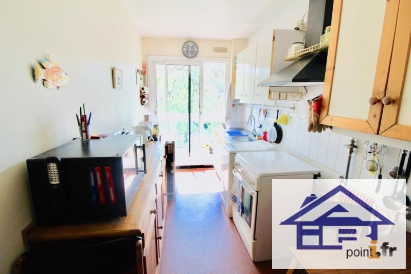 Vente appartement Etang la ville 385 000€ - Photo 5