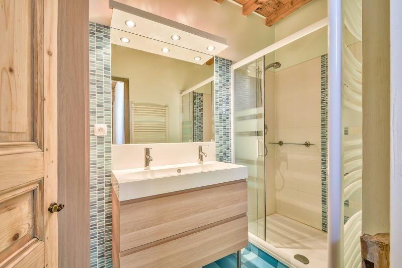 Deluxe sale house / villa Blace 565000€ - Picture 15