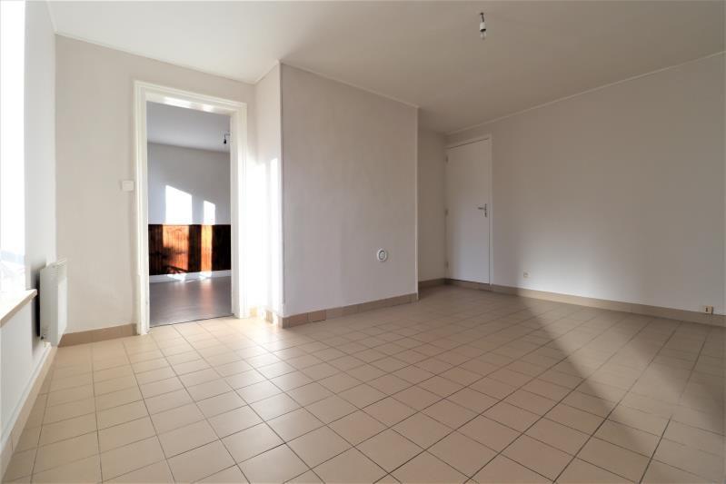 Location appartement Courville sur eure 510€ CC - Photo 3