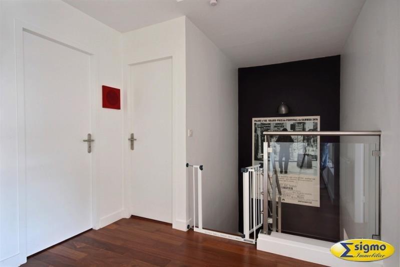 Verkauf von luxusobjekt wohnung Le vesinet 1180000€ - Fotografie 8