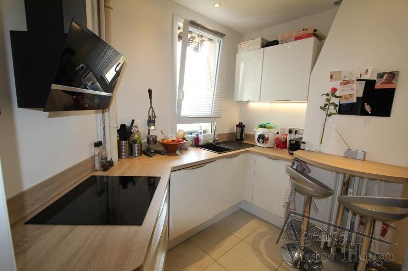 Vente appartement Rueil malmaison 465000€ - Photo 2