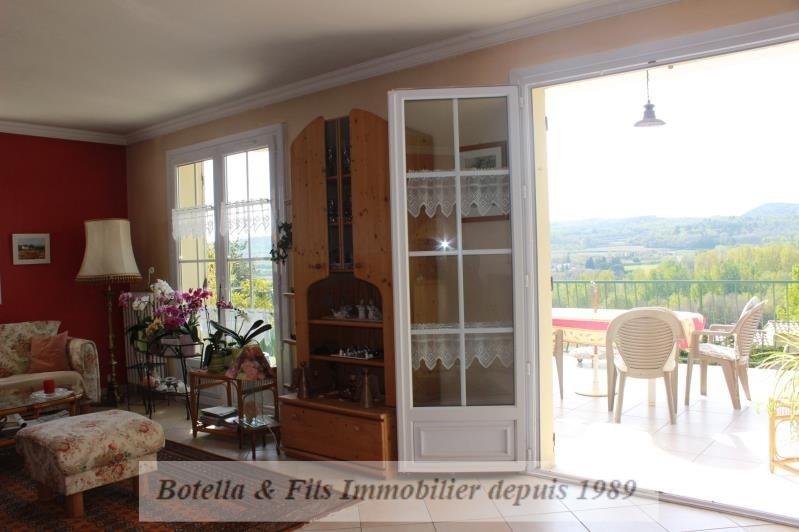 Vente de prestige maison / villa Carsan 425000€ - Photo 17
