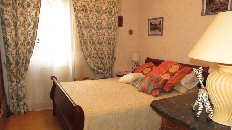 Vente maison / villa Tours 229000€ - Photo 5