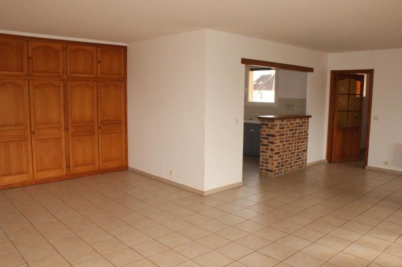 Rental apartment La ferte gaucher 810€ CC - Picture 9