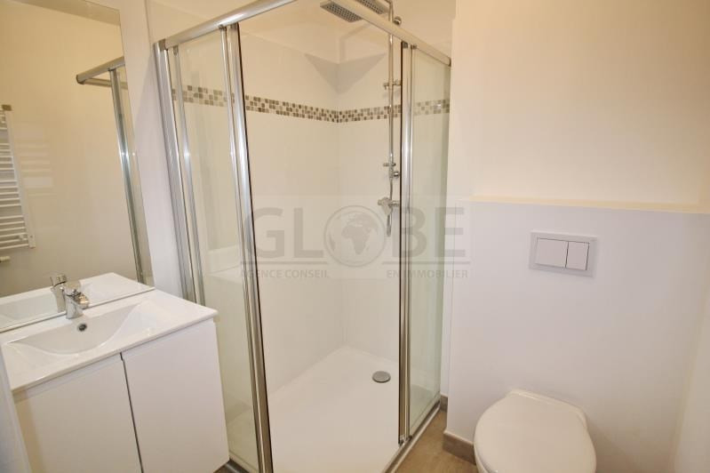 Sale apartment Bayonne 469 000€ - Picture 6