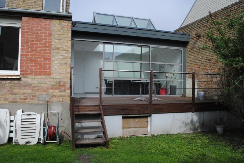 Sale house / villa Coudekerque- branche 248710€ - Picture 1