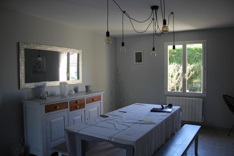 Revenda casa Maintenon 249100€ - Fotografia 6