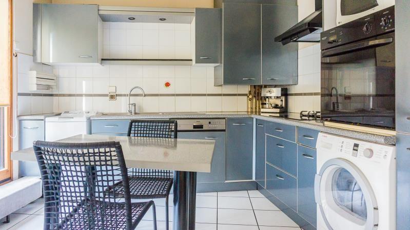Sale apartment Pau 195000€ - Picture 3