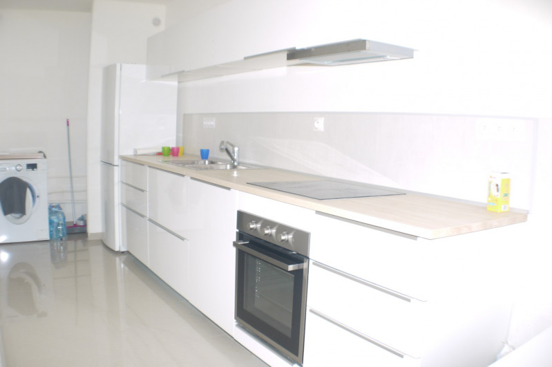 Sale apartment Marseille 9ème 169 000€ - Picture 4