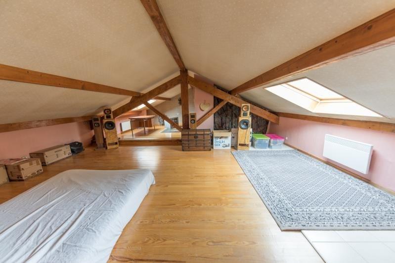 Sale house / villa Sillingy 404000€ - Picture 3
