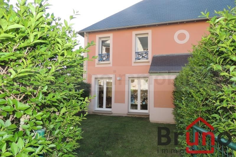 Vente maison / villa Le crotoy 240 000€ - Photo 15