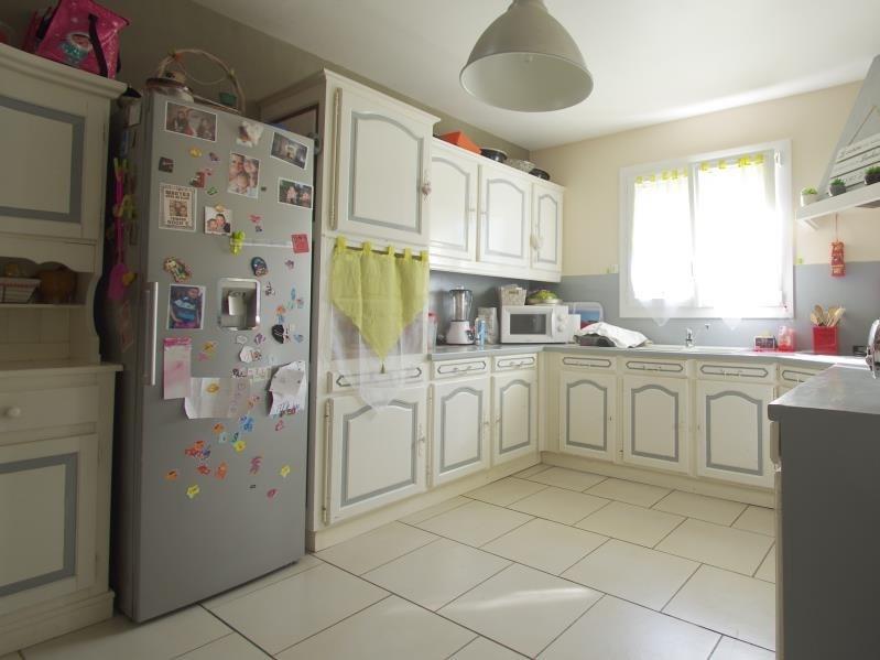 Vente maison / villa Courcon 213500€ - Photo 6