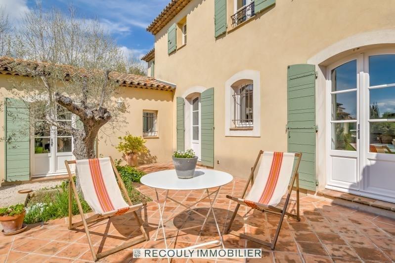 Vente de prestige maison / villa Marseille 12ème 900000€ - Photo 3