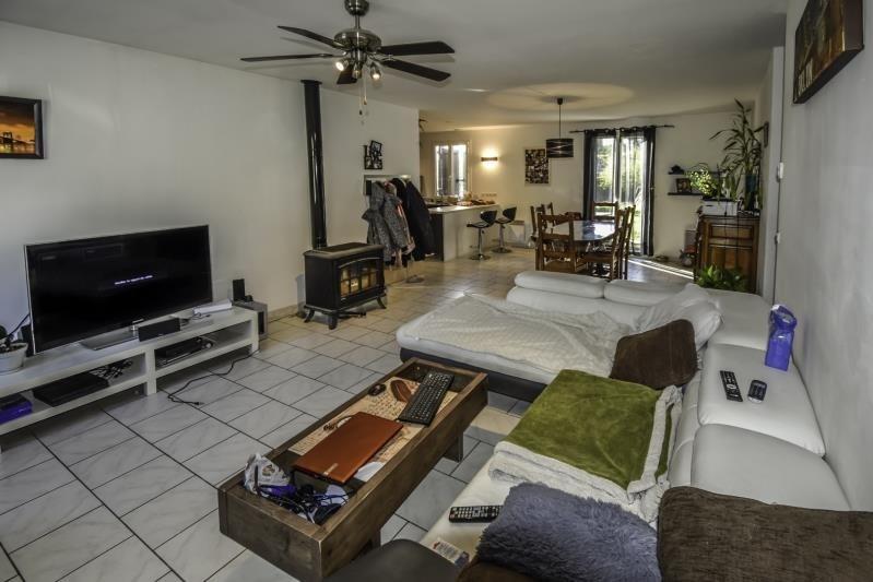Verkoop  huis Taix 165000€ - Foto 3