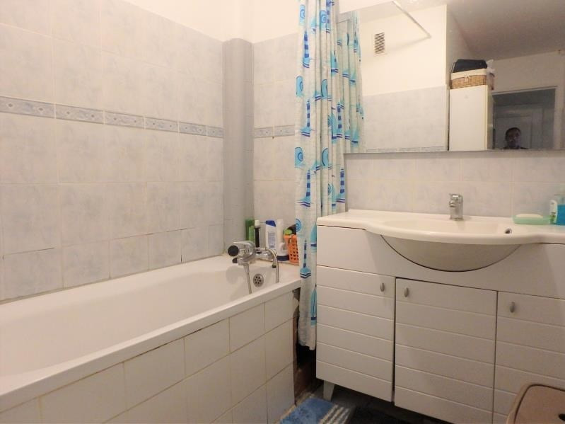 Vente appartement Toulouse 174 500€ - Photo 5