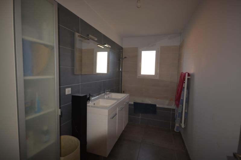 Verkoop  huis Serezin de la tour 299900€ - Foto 5