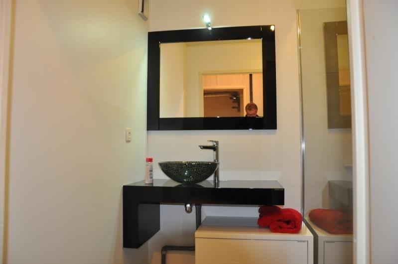 Vente appartement Bellignat 85000€ - Photo 7