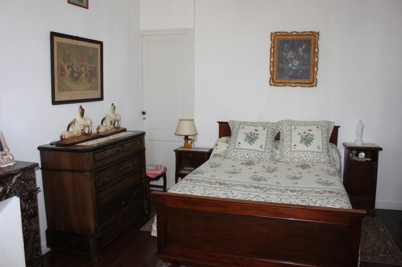 Verkoop  huis Barsac 171000€ - Foto 7