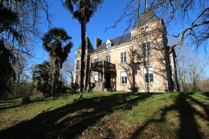 Vente maison / villa Pau 490 000€ - Photo 1