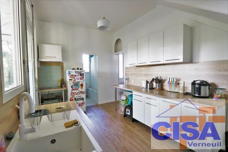 Vente maison / villa Pont ste maxence 279000€ - Photo 3