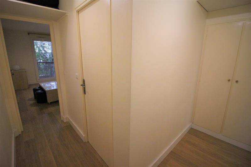 Location appartement Boulogne billancourt 930€ CC - Photo 4