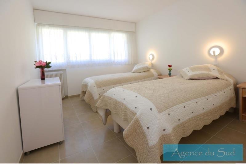 Vente de prestige appartement Cassis 890000€ - Photo 10