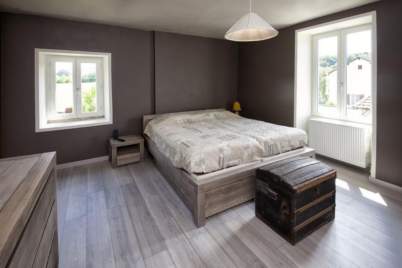 Vente maison / villa Charette 295000€ - Photo 4