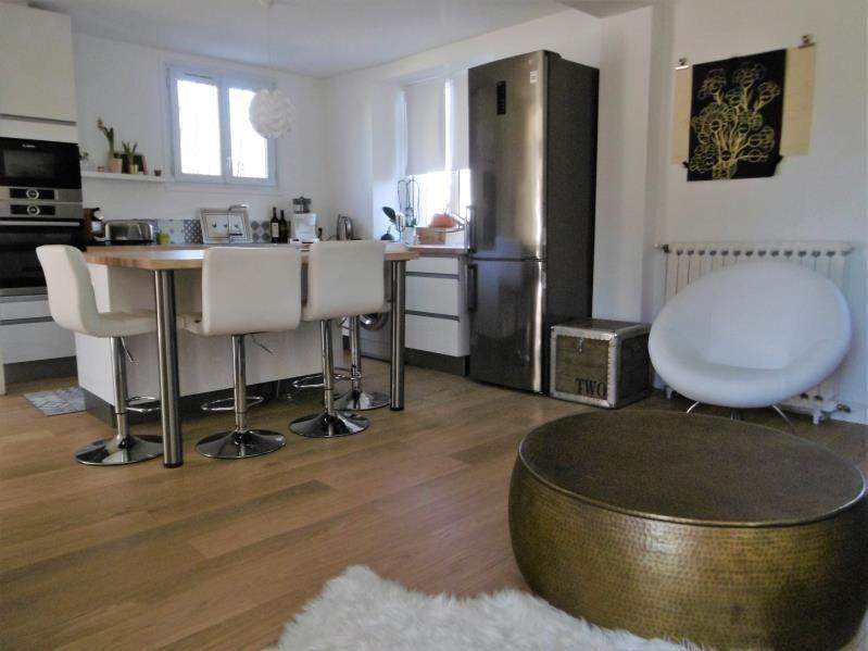 Sale house / villa Neauphle le chateau 390000€ - Picture 2