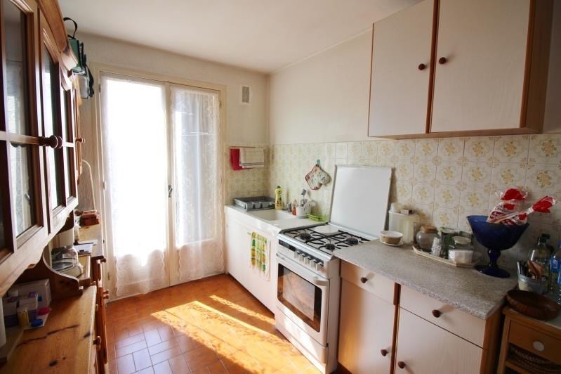 Vente appartement Peymeinade 145000€ - Photo 5