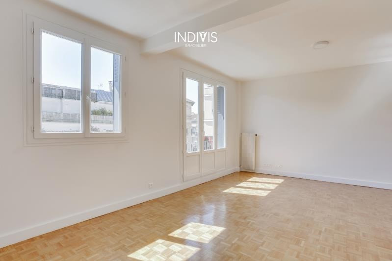 Vente appartement Puteaux 525 000€ - Photo 8