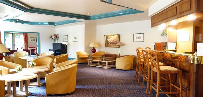 Verkoop  appartement Levallois perret 300000€ - Foto 8