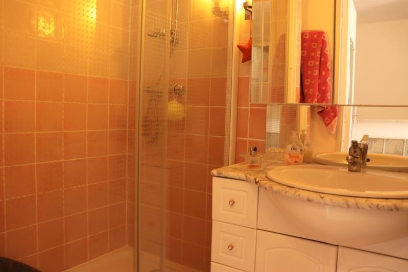 Sale apartment Cavalaire sur mer 144000€ - Picture 6