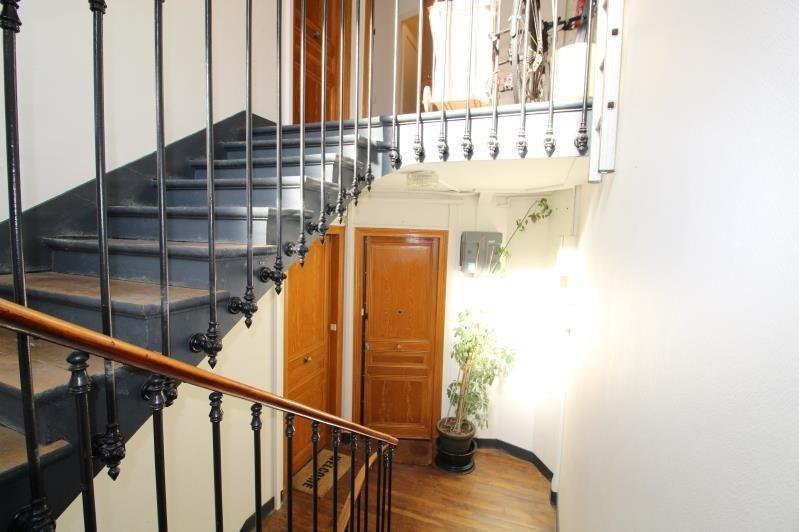 Vente appartement Paris 19ème 325500€ - Photo 10