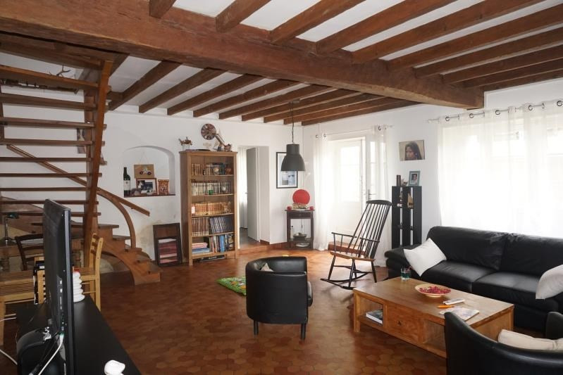 Vente maison / villa St laurent d arce 328000€ - Photo 3