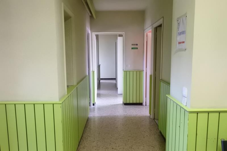 Sale empty room/storage Romans sur isere 145 000€ - Picture 6