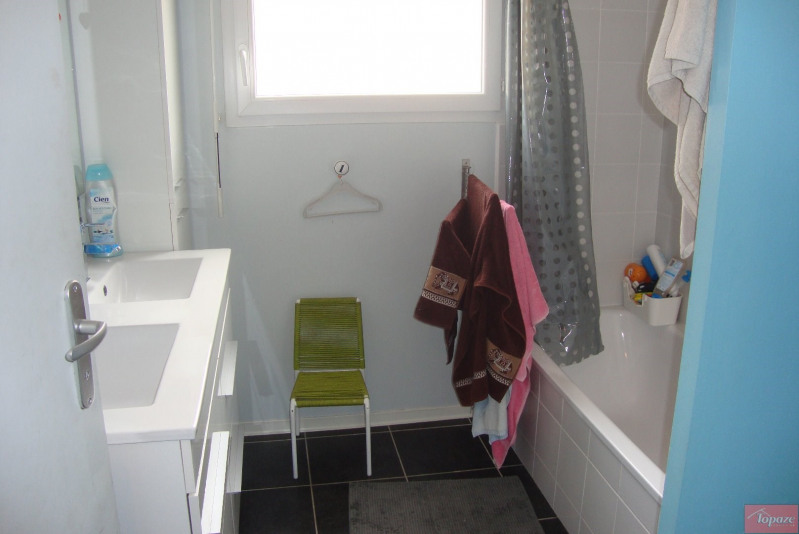 Vente maison / villa Montgiscard 236000€ - Photo 4