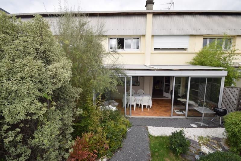 Sale house / villa St lo 155000€ - Picture 1