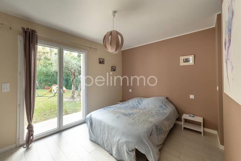 Vente maison / villa Eyguieres 459000€ - Photo 4