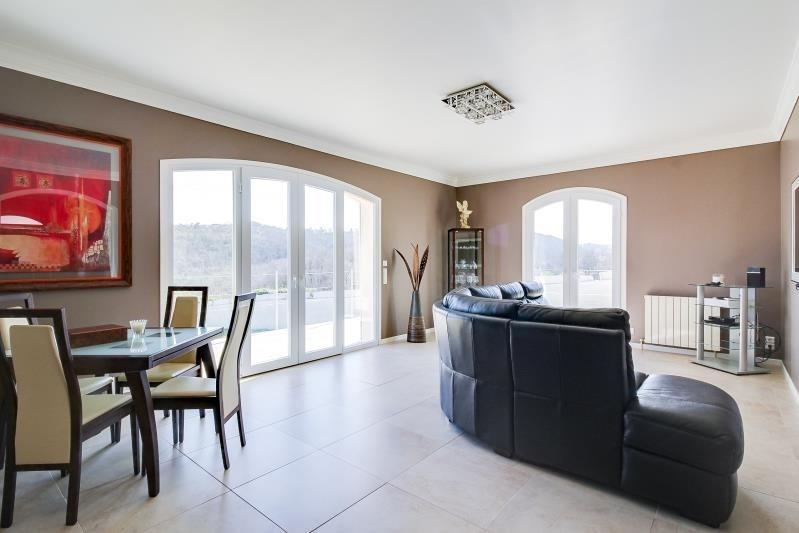 Deluxe sale house / villa Gelos 773800€ - Picture 3