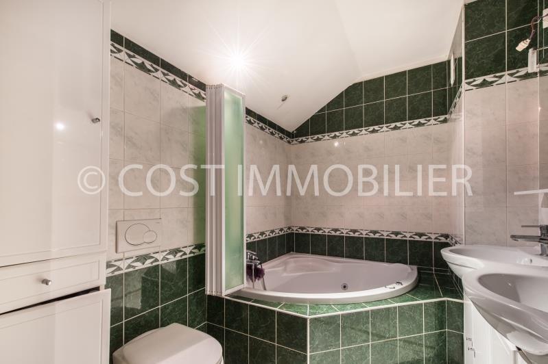 Sale house / villa Gennevilliers 410000€ - Picture 5